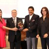 Health Awards to promote best practices in the UAE's growing healthcare sector