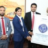 Thumbay Hospital Awarded Prestigious Medical Tourism Certification