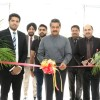 Thumbay Group Opens Thumbay Clinic, Pharmacy, Zo & Mo Opticals in Sharjah