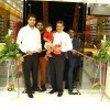 Thumbay Group's Retail Division Opens Fourth Outlet of ZO & MO Opticals