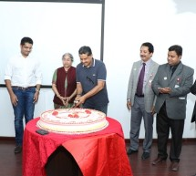 Thumbay (GMC) Medical & Dental Specialty Centre, Sharjah Celebrates Four Years of Glorious Service