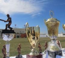 Body & Soul Health Club & Spa (Sports Club), Ajman hosts Invitation Cup 2011 Cricket Tournament.