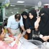 'Child & Parenting' Event at Thumbay Hospital Dubai Simplifies Parenting Challenges