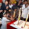 WOMENS WEEK MARKS THE CELEBRATION OF GMC HOSPITAL 7TH ANNIVERSARY 17TH-23RD OCTOBER 2009