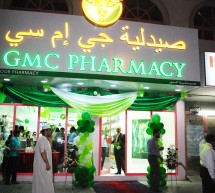 Thumbay Group, Retail Division inaugurates new pharmacy in Ajman