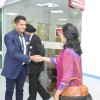 """Count Your Steps – To Beat Diabetes"" Campaign Held at Thumbay Hospital Dubai"