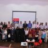 Intensive Workshop On Clinical EKG Held at Gulf Medical University