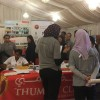 Thumbay Clinic Conducts Free Medical Camps at Sharjah