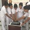 Thumbay Clinic Ajman Celebrates International Nurses Day