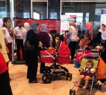 Thumbay Clinic Conducts Free Medical Camp in Ajman