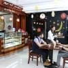 Blends & Brews Coffee Shoppe Opens Its First Drive-Thru Outlet in Ajman
