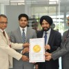 Gulf Medical College Hospital achieves accreditation from Joint Commission International