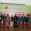 National Conference on Contemporary Dimensions of the Pharmacy Profession held at GMU