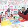 Thumbay Clinic Dubai Celebrates 'Mother & Baby Day'