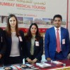 Thumbay Medical Tourism Opens 'Welcome Center' at Sharjah Airport