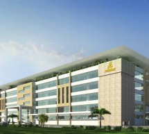 Thumbay Group to Build the Biggest Private Academic Hospital in the Region