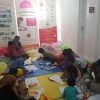 Thumbay Clinic Sharjah Celebrates 'Mother & Baby Day'