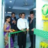 Thumbay Pharmacy Opens First Two Indian Outlets in Hyderabad