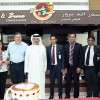 Blends & Brews Opens New Outlet in Dubai