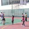 Junior Active Club Sport Activities – Body & Soul Health Clubs and Spa – Ajman