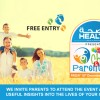 """HEALTH Magazine to Conduct """"Child & Parenting"""" Event at Thumbay Hospital Dubai on December 18"""