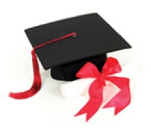 Ruler of Ajman to award Degree Certificates to the Graduates of Gulf Medical University on 19th April 2010
