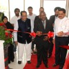 GMC HOSPITAL INAUGURATED ITS NEW SUPER SPECIALTY DENTAL CENTER