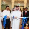THUMBAY GROUP LAUNCHES ITS NEW GMC DIAGNOSTICS CENTRE