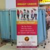 GMC Hospital, Ajman reaches out to patients at Safeer Mall, Ajman – U.A.E.