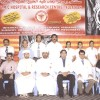 GMC Hospital Fujairah served to more than 350 patients during the Free Health Camp on 21st May 2010.