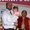 More Than 110 Babies Participated in The GMC Annual Healthy Baby Contest
