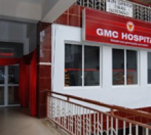 GMC Hospital opens its new facility in Malawi, Africa