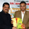 2000 patients attended GMC Hospital Free Mega Health Camp on 16th April 2010.