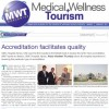 News and analysis for the medical & wellness tourism industry FEBRUARY 2011