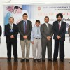 Experts discuss Osteoarthritis Knee Joint at a seminar & workshop held in GMU