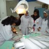 More than 200 attended the Free Dental camp conducted by GMC Hospital, Ajman