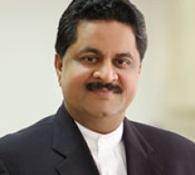 GMU President, Thumbay Moideen invited to speak at the IFC – World Bank 'Education of Health Professionals Conference' held in Washington D.C.