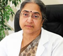 Professor Gita Ashok Raj, Gulf Medical University, Ajman participates as a 'Speaker' in the 1st QS-Maple Conference & Exhibition.