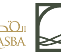 Thumbay Group Hospitality Division Expands, Body & Soul Health Club & Spa opens in Al Qasba Sharjah