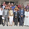 Basic Surgical Skills Workshop held by GMC Hospital, Ajman