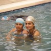 We are delighted to announce our Junior Active Club Swim Lessons have started.