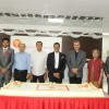 Thumbay Group Opens a New Hospital in Dubai