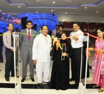 Thumbay Group Retail Division inaugurates new Zo & Mo Outlet at Century Mall, Fujairah