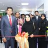 Thumbay Hospital Dubai Opens 'Marhaba Lounge' to Provide  Personalized Patient Services