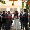 Thumbay Group's Terrace of Restaurant in Sharjah Launches Karavalli Cuisine