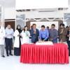 Thumbay Clinic Umm Al Quwain Celebrates First Anniversary
