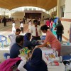 Thumbay Hospital Conducts Free Health Checkup Camp at Excellent Private School