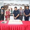 Thumbay Clinic Ajman Celebrates First Anniversary