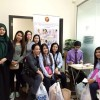 Thumbay Medical & Dental Specialty Centre Conducts Health Checkup Camp at Ladies' Labour Camp in Sharjah