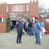 Gulf Medical University's 'Global Day 2017' Celebrates Cultural Diversity
